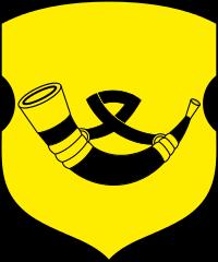 Копыль